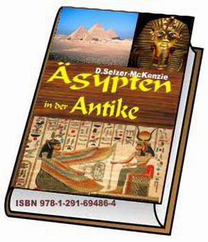 Ägypten in der Antike
