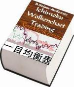 Ichimoku Wolkenchart Trading
