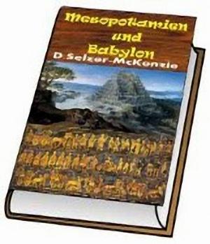 Mesopotamien und Babylon