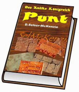 Punt - Das Antike Königreich