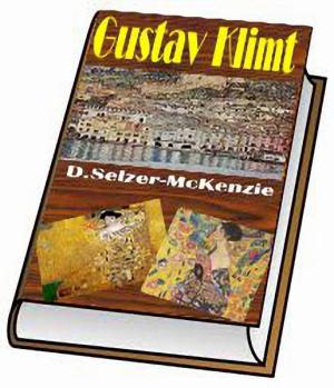 Klimt - Gustav Klimt