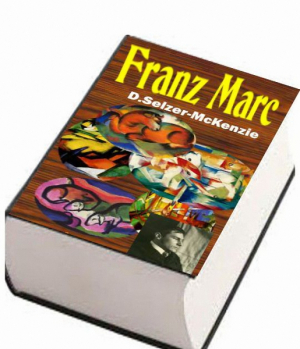 Marc - Franz Marc