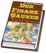 Der Finanz-Gauner
