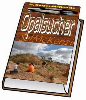 Opalsucher