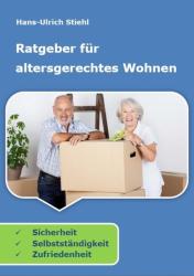Ratgeber für altersgerechtes Wohnen