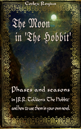 The Moon in 'The Hobbit'