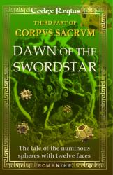 Corpus Sacrum III