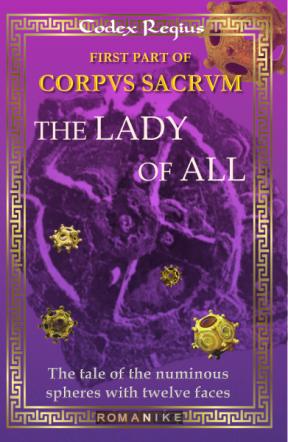 Corpus Sacrum I