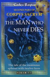 Corpus Sacrum II