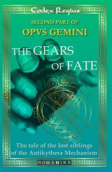 Opus Gemini II