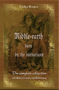 Middle-earth seen by the barbarians