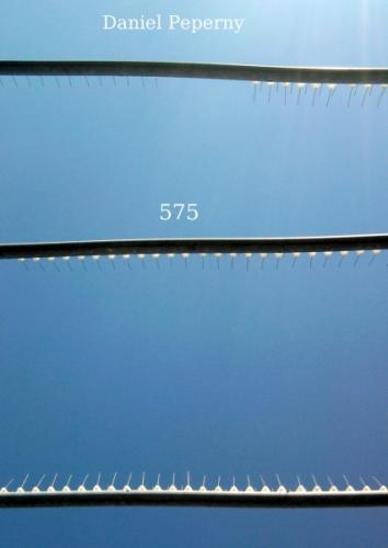 575 - Die Entdeckung der Einfachheit