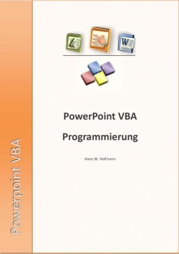 PowerPoint VBA Programmierung