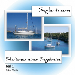 Seglertraum