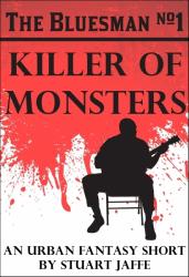 Killer of Monsters