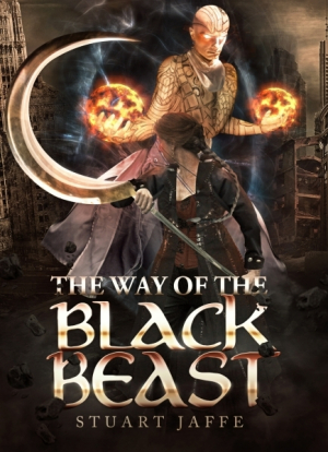The Way of the Black Beast