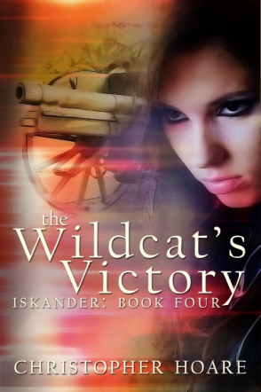 The Wildcat's Victory