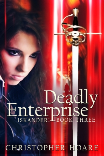 Deadly Enterprise