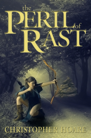 The Peril of Rast
