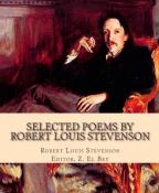 Selected Poems by Robert Louis Stevenson