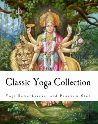 Classic Yoga Collection