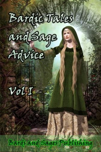 Bardic Tales and Sage Advice