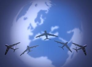 Auswirkungen des US-/EU-Open-Skies-Abkommens