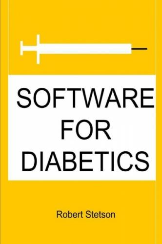 Software for Diabetics