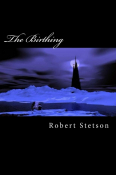 The Birthing