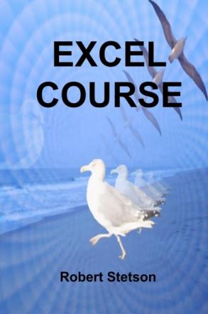 Excel Course