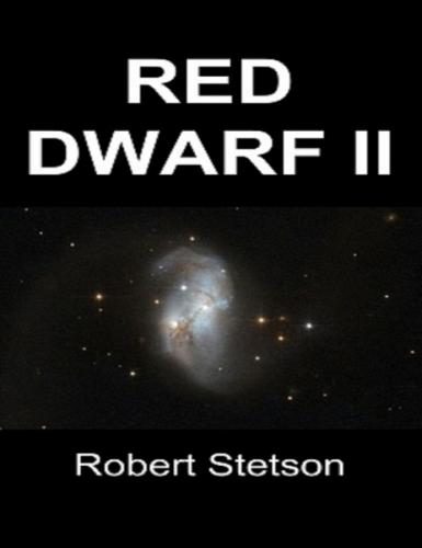 Red Dwarf II
