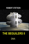 The Beguilers II