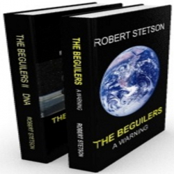 The Beguilers Boxed Set