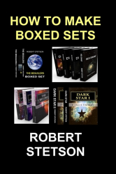 How To Make Boxed Sets