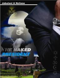 The Naked President