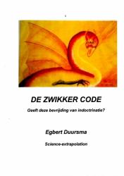 De Zwikker Code