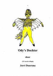 Ody's Dochter