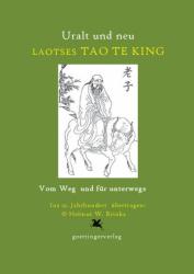 Laotses TAO TE KING