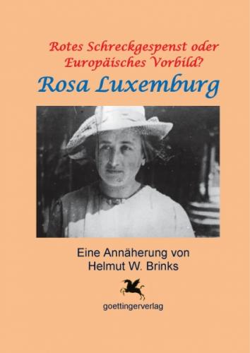 Hot dating luxemburg