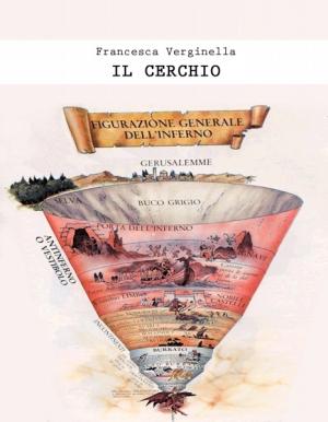 Il Cerchio