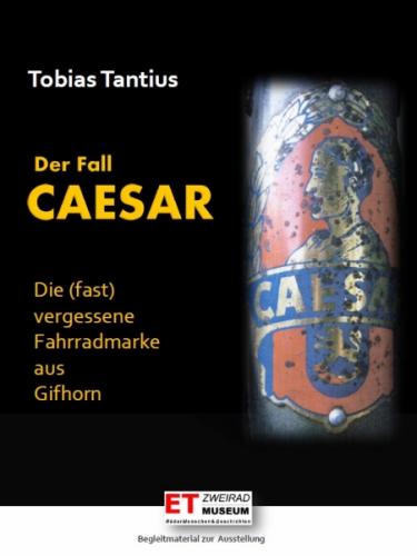 Der Fall Caesar