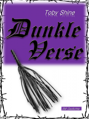 Dunkle Verse