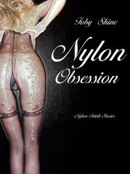Nylon Obsession