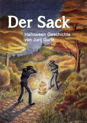 'Der Sack'
