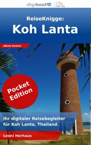 ReiseKnigge Koh Lanta