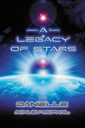 A Legacy of Stars
