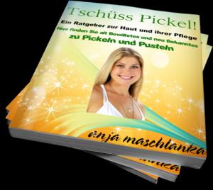 Tschüss Pickel