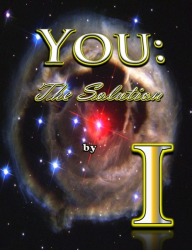 YOU: The Solution
