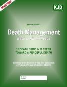 Death Management