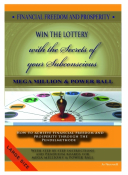 FINANCIAL FREEDOM AND PROSPERITY